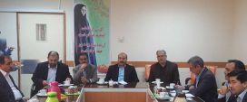 معاون درمان؛ دانشگاه علوم پزشکی مشهد به مناطق کم برخوردار نگاه ویژه ای دارد