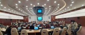 آغاز اعتبار بخشی بیمارستان ها و مراکز درمانی زیر پوشش دانشگاه علوم پزشکی مشهد از اول دی ماه