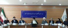دانشگاه علوم پزشکی مشهد بیش از ۶۷۰ میلیارد تومان از سازمان های مختلف مطالبه دارد