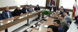 تمامی خدمات بانک چشم دانشگاه علوم پزشکی مشهد بر اساس تعرفه های دولتی است