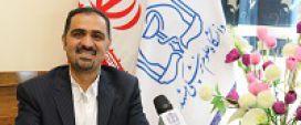 معاون درمان خبر داد: پزشکی از راه دور در دانشگاه علوم پزشکی مشهد ایجاد می شود
