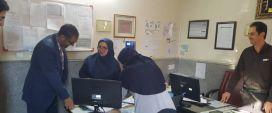 ارائه خدمات غربالگری و درمان بیماران سرطانی از مهمترین اولویت های معاونت درمان