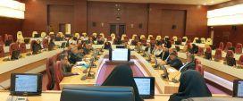 همایش کشوری تحلیل ریشه ای وقایع ناخواسته به میزبانی دانشگاه علوم پزشکی مشهد برگزار شد